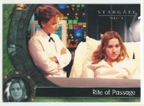 stargate-sg-1-season-5-card-19