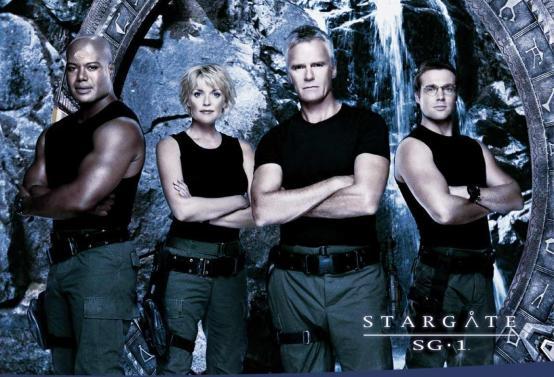 stargate-sg1-stargate-sg1-atlantis-2469585-1152-785