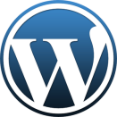 wordpress-logo3