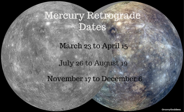 mercury retrograde dates for the rest of this year m 39 chelsmusings. Black Bedroom Furniture Sets. Home Design Ideas
